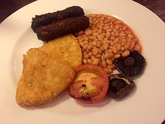 Best Western Milton Keynes Hotel: photo0.jpg