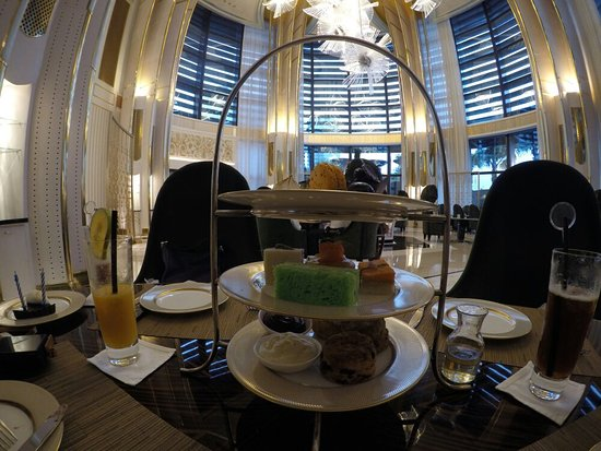 Gopr1748 1469865178100 High Large Jpg Picture Of Four Seasons Hotel Jakarta Tripadvisor
