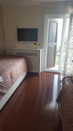Imagen de Hotel Tomi