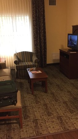 Staybridge Suites Orlando Airport South: photo0.jpg