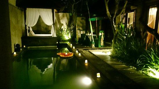 The Khayangan Dreams Villas : DSC_0398_large.jpg