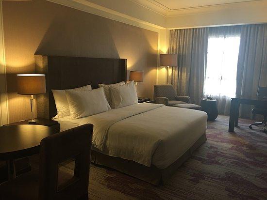 Grand I Hotel: photo0.jpg