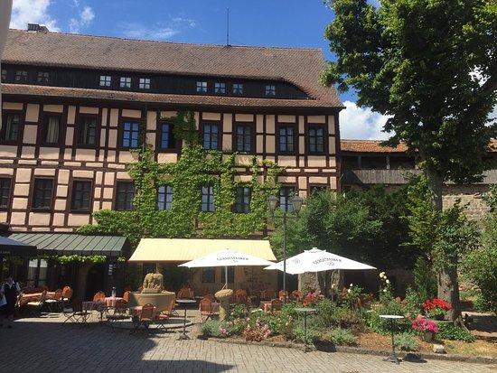 Colmberg, Duitsland: photo4.jpg