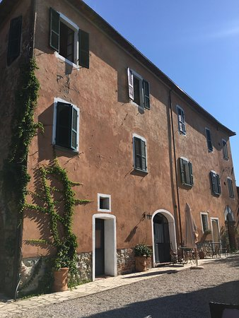 Villa il Poggio: photo1.jpg