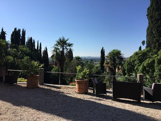 Villa il Poggio : photo2.jpg