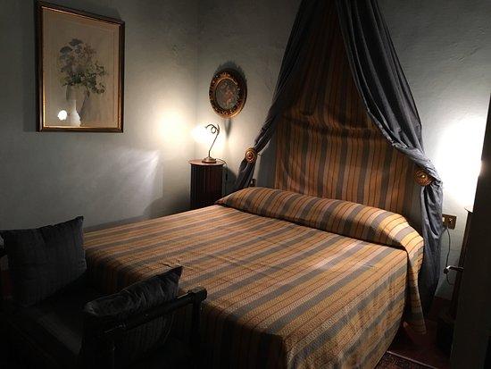 Villa il Poggio : photo3.jpg