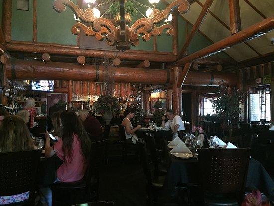 Twin Peaks, Калифорния: photo0.jpg