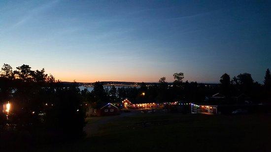 De beste campingplassene i Östersund Tripadvisor