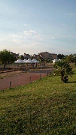 BV Airone Resort: IMG-20160724-WA0019_large.jpg