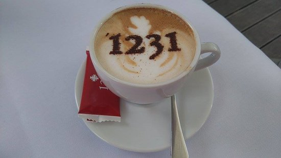 LE BON NUMERO - Page 15 Tak-wyglada-cappuccino