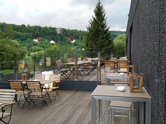 Ibis Styles Hotel Trier Trier