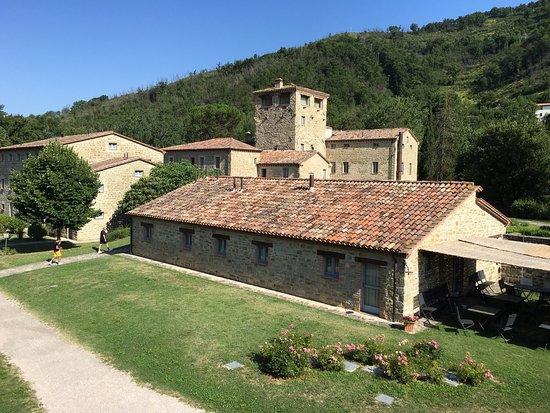 Borgo Le Terre Del Verde: photo0.jpg