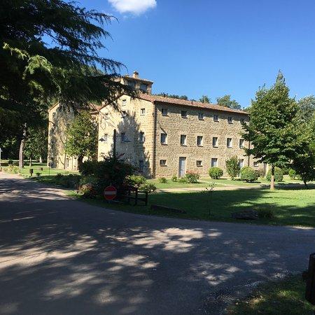 Borgo Le Terre Del Verde: photo1.jpg