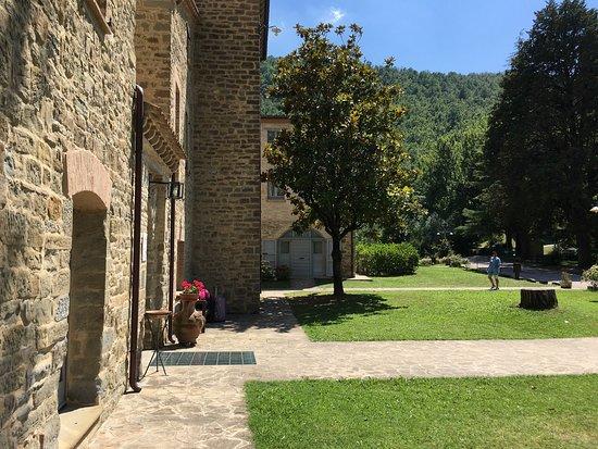 Borgo Le Terre Del Verde: photo3.jpg