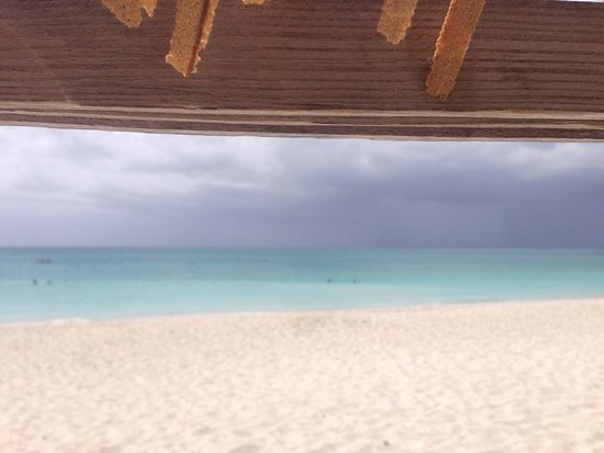 Sands at Grace Bay: photo0.jpg