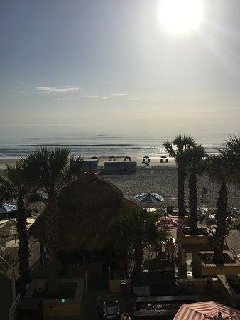 The Shores Resort & Spa: photo0.jpg