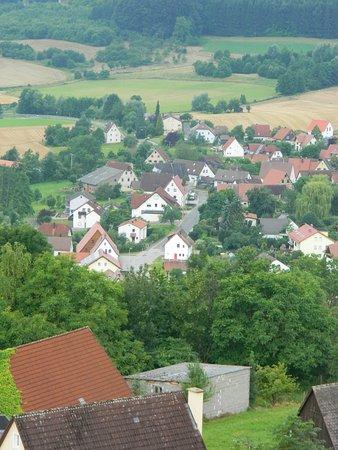 Bilde fra Schnaittach