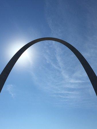Hilton St. Louis at the Ballpark: photo4.jpg