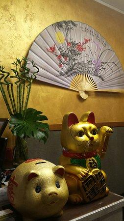 Hinodesushi: Hinode Sushi