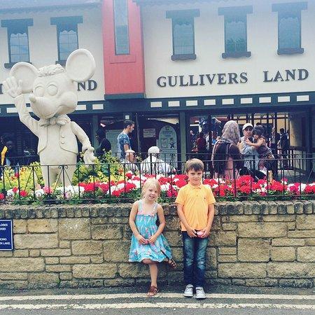Gulliver's Land: photo1.jpg
