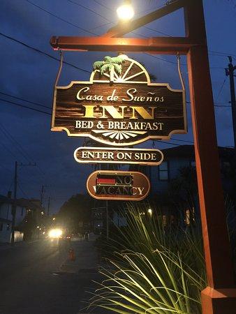 Casa de Suenos Bed and Breakfast: photo2.jpg