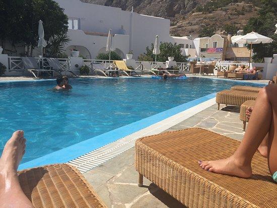 Hotel Matina: photo3.jpg