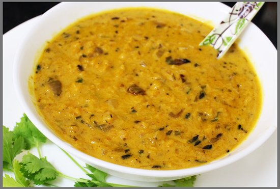 Dal makhanillow lentils curry its very favorite recipe in tandoor corner dal makhanillow lentils curry its very forumfinder Image collections