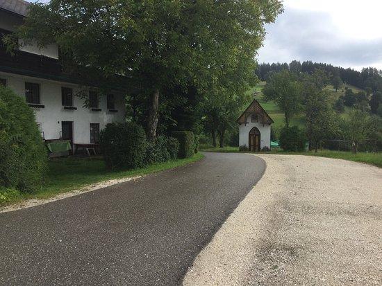 Schoeberingerhof Gasthof: photo0.jpg
