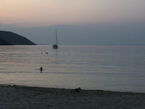Diakofti, Grecia: photo0.jpg
