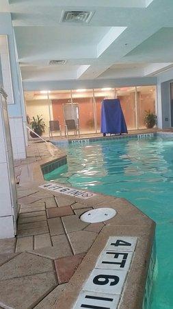 Daytona Beach Resort and Conference Center: TA_IMG_20160731_113521_large.jpg