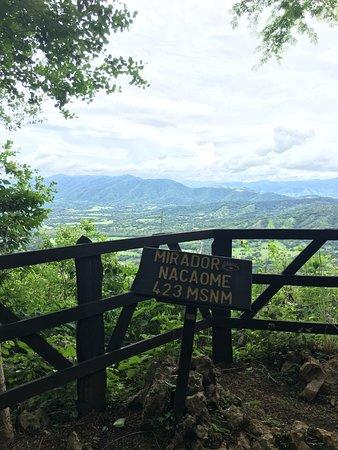 Nicoya, Kosta Rika: photo2.jpg