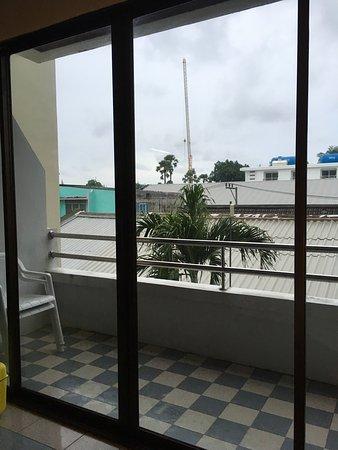 Patong Pearl Resortel : photo7.jpg