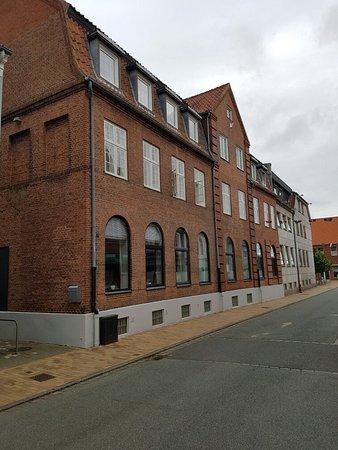 Grasten, Denmark: 20160731_095818_large.jpg
