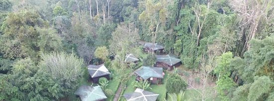 Chachagua, كوستاريكا: photo0.jpg