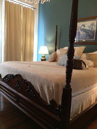 Hotel Maison de Ville: photo5.jpg