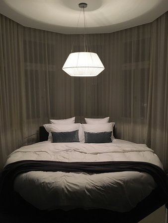 Hotel Cubo: photo0.jpg