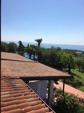 Residence San Rocco: photo1.jpg