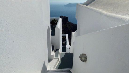 Artemis Villas Picture