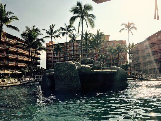 Villa del Palmar Beach Resort & Spa: photo1.jpg