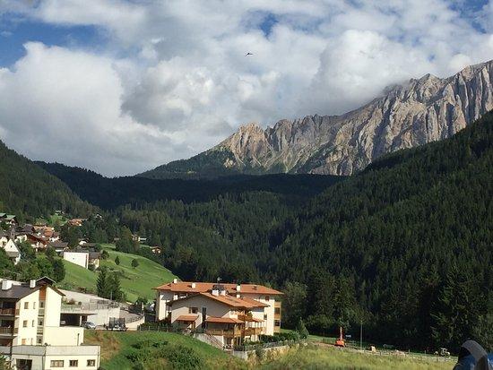 Hotel Tyrol: photo0.jpg