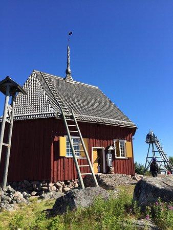 Kotieläinpiha Oulu