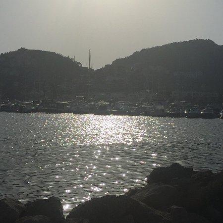Mon Port Hotel & Spa: photo1.jpg