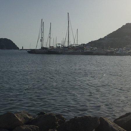 Mon Port Hotel & Spa: photo2.jpg