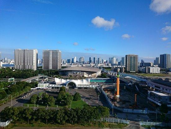 photo0 jpg picture of tokyo bay ariake washington hotel ariake rh tripadvisor com