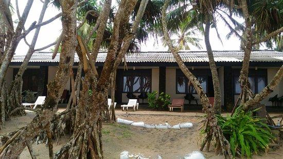 Koggala Beach Hotel: P_20160724_133136_large.jpg