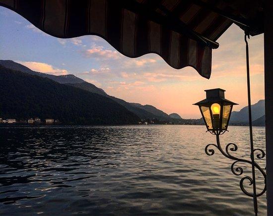 Albergo Ristorante Della Posta: photo0.jpg