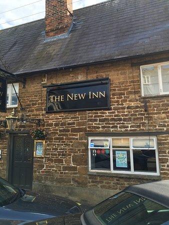 The New Inn: photo1.jpg