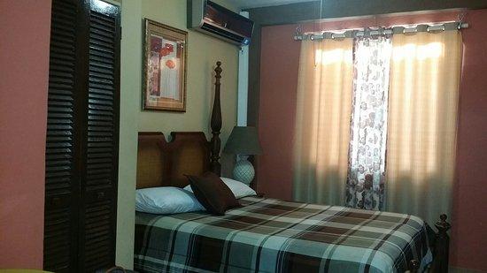 دريمز هوتل بورتو ريكو: Dreams Hotel Puerto Rico