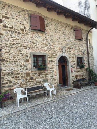 Pradamano, إيطاليا: photo2.jpg