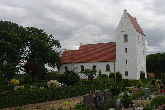 Novling Church